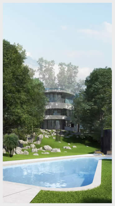 Villa-Icici-exterior